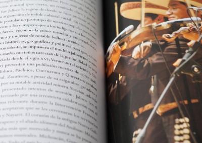 El Mariachi, patrimonio cultural de México y el mundo